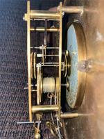 Single Weight Vienna Clock (9 of 9)