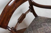 George III Chair (3 of 4)