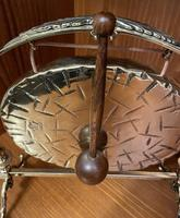 Classical Design Table Gong (7 of 7)