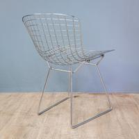Harry Bertoia Model Chairs (10 of 11)