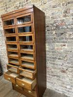 Original Dudley & Co Drapers Cabinet (7 of 10)