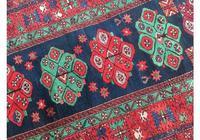 Vintage Caucasian Kazak Rug (5 of 7)