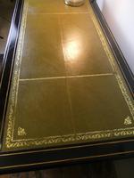 19th Century Aesthetic Desk (10 of 12)