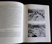 1932  1st Edition 2 Volume Set - The Genesis of the Diamond by Alpheus F Williams Williams (3 of 4)