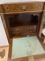 Secretaire Abattant (8 of 12)