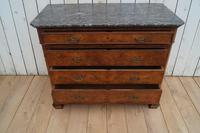 Antique French Commode (7 of 12)