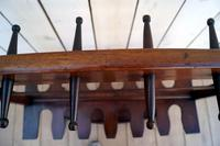Victorian Riding Boot Rack (13 of 13)