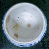 2 Flow Blue Jars (14 of 20)