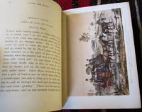 1887 Down The Road or Reminiscences of a Gentleman Coachman by C. T. S. Birch Reynardson (4 of 7)