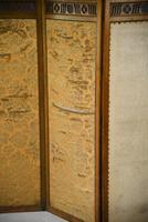 Victorian Folding Screen (10 of 12)