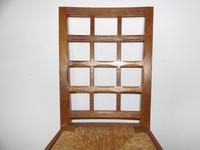 Edward Barnsley Style Chairs (3 of 11)
