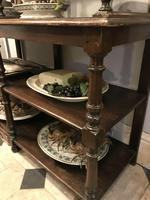 Antique French Patisserie Shelves (4 of 10)