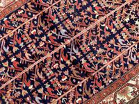 Antique Malayer Rug (6 of 8)