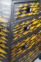 Fish Chest of Drawers (5 of 6)