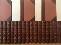 The Works of Sir Walter Scott, Complete in 70 Volumes (3 of 10)
