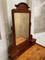 Super Quality French Dressing Table (3 of 21)