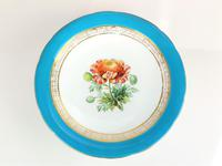 Fine Porcelain Comports (9 of 12)