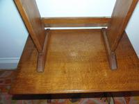 Cotswold School Nest of Tables (8 of 10)