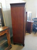 Antique Victorian Wardrobe (4 of 4)
