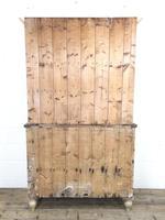 Victorian Pine Dresser (10 of 10)
