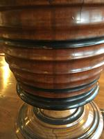 Dutch Peat or Log Bucket (5 of 7)