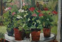 In the Conservatory by Diana Perowne (4 of 7)