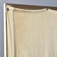 Antique 'George Henry Walton' Painted Wardrobe (9 of 15)