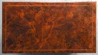 George III Inlaid Walnut Chest of Drawers (3 of 13)