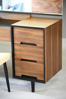 Stag C Range Dressing Table (9 of 9)