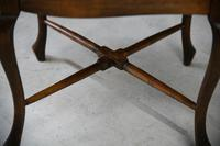 Edwardian Corner Chair (11 of 13)