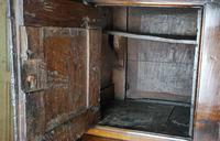 Early 18th Century Court Cupboard (9 of 12)