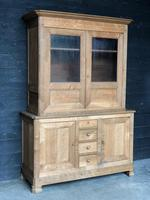 French Bleached Oak Deux Corps (11 of 13)