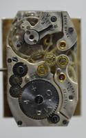 1940s Cyma 'Doctors' Style Watch (3 of 6)