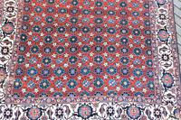 Fine Old Veramin Carpet 300x209cm (3 of 4)