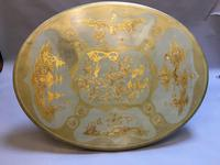Rare Chinoiserie Coffee Table (8 of 15)