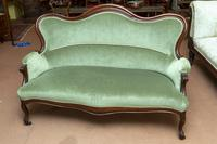 French Style Sofa (3 of 5)