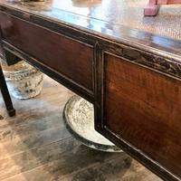 Chinese Console / Desk (4 of 4)