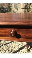 Quality Early 19th Century Gillows Design Writing Table (7 of 10)