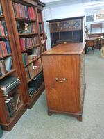 Chinese Secretaire Chest (4 of 8)