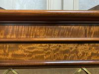 Fine Important William IV Side Cabinet (16 of 32)
