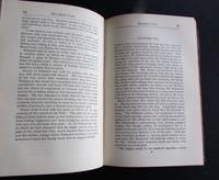 1877 Jane Austen  Mansfield Park   A Novel (3 of 4)