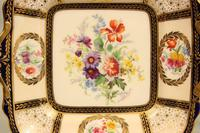 Royal Paragon Decorative Dish (3 of 9)
