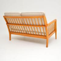 1950's Vintage Sofa by George Stone (7 of 11)