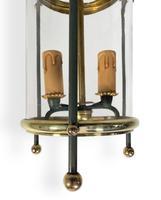 French Round Lantern (4 of 6)