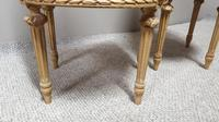 Fabulous French Bergere Bedside Cabinets (11 of 12)