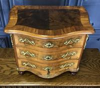 Miniature French Commode (5 of 9)
