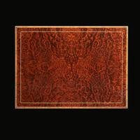 Unusual Early 20th Century French Thuya Wood Metamorphic Writing Table (13 of 13)