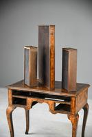 Dutch Marquetry Lowboy (11 of 13)