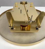 Lenzkirch Precision Floor Standing Regulator Longcase Clock c.1891 (6 of 19)