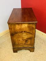 George II Chest of Drawers (5 of 9)
